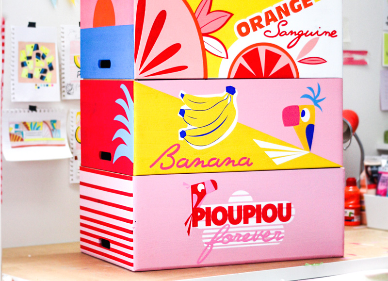 https://camillepplin.blogspot.com/2019/03/caisses-en-bois-peintes-facon-cartons.html