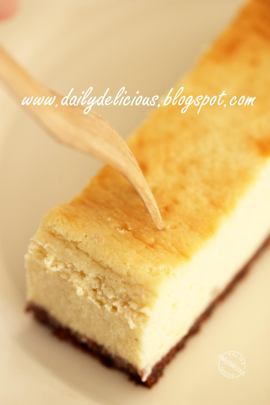 Cream Cheese Banana Cake Icing