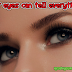 How to get naturally beautiful eyes