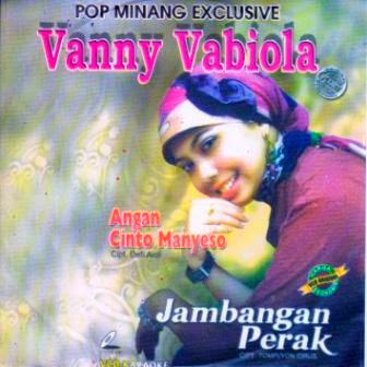 Vanny vabiola : Free Download, Borrow, and Streaming