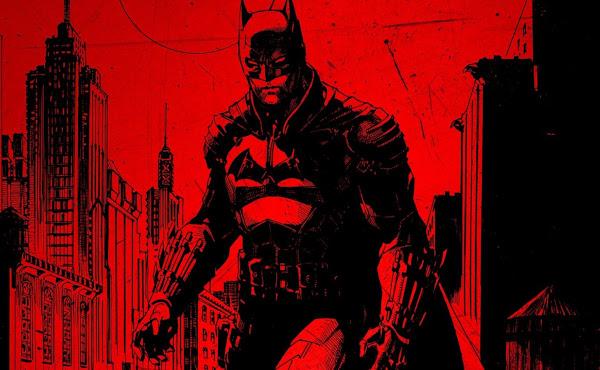 """Estrela de 'The Batman' revela que sua personagem vai lutar """"contra os peixes grandes"""""""