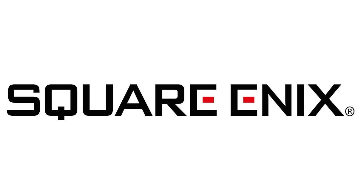 شركة Square Enix تُشجع اللاعبين للجلوس في المنزل بعمل عرض