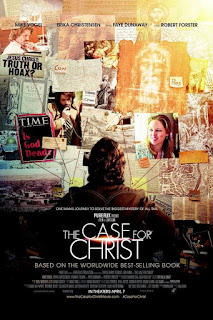 The Case for Christ(The Case for Christ)