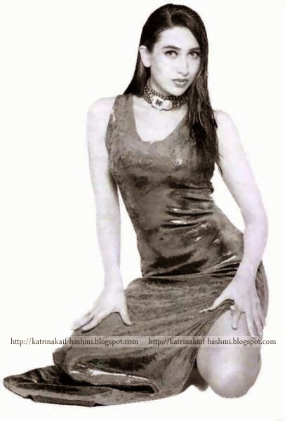 Karishma Kapoor Ka Sexy Photo Karishma Kapoor Ka Sexy Photo