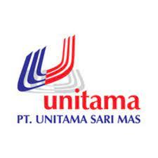 Lowongan Kerja PT Unitama Sari Mas Penempatan Banda Aceh