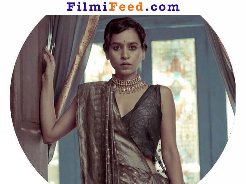 Trending Bengali Film Celebrities 13