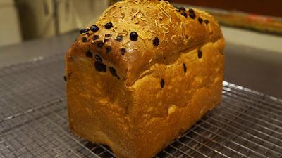 Roti Sobek Cirebon, Bread Torn Cirebon, Roti Cirebon, Toko Roti Cirebon, Cake Shop Cirebon, Bakery Cirebon, Toko Kue Cirebon