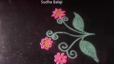 innovative-flower-kolam-image-1a.png