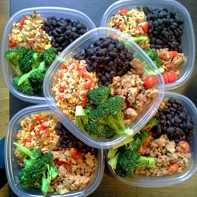 Fitness Tips - Make Your Diets Shorter And More Effective