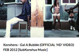 https://mdfcnb.blogspot.com/2019/04/konshens-gal-bubble-official-hd-video.html