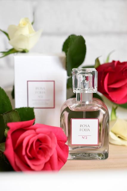 rosa-folia-dr-pierre-ricaud
