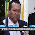 Três vereadores da atual legislatura são reeleitos