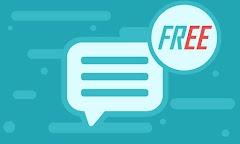 Cara Kirim SMS Gratis ke Semua Operator Terbaru