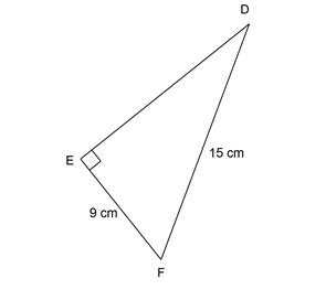 segitiga pythagoras 3