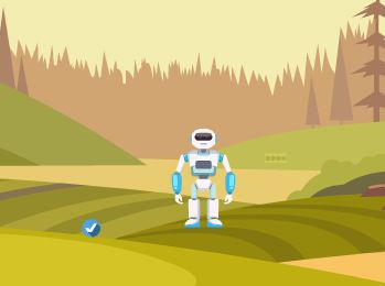 GameslClicker New Robot E…