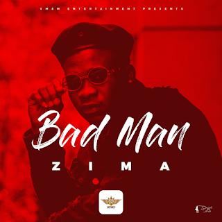 Zima - Bad Man