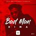 DOWNLOAD MP3: Zima - Bad Man