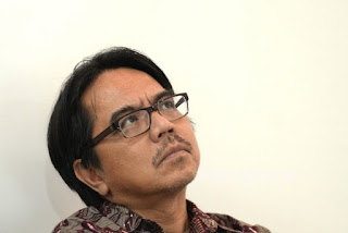 Dua Hari Petisi Pecat Ade Armando Raih 21 Ribu Tanda Tangan