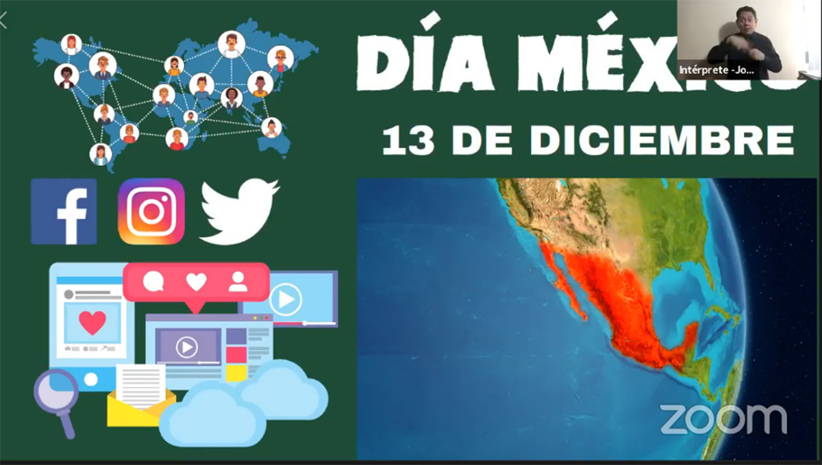 ASOCIACIONES SECRETARÍAS TURISMO INICIATIVA DÍA MÉXICO 03