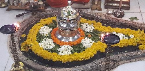 भगवान शिव के 12 ज्योतिर्लिंगों का नाम कैसे पड़ा - जाने संक्षिप्त विवरण Hindi में (Part-3)