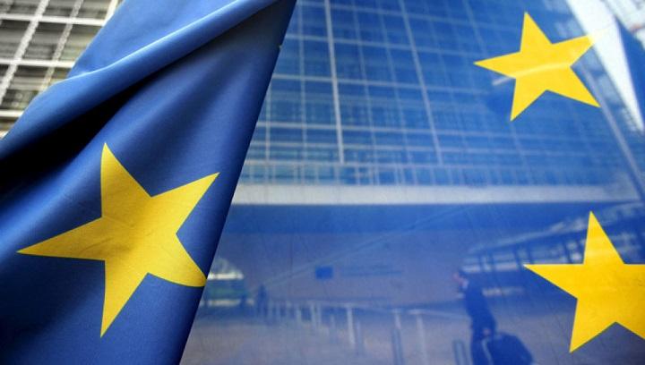 Βρυξέλλες: Ώρα αξιολόγησης για την Ελλάδα
