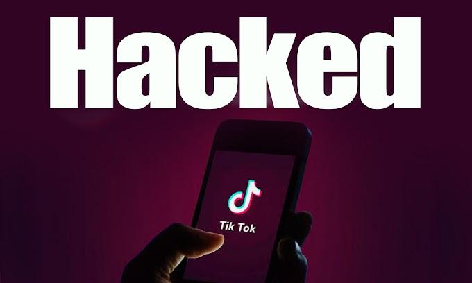 Vulnerabilidade no TikTok, pesquisadores mostram como Hackear