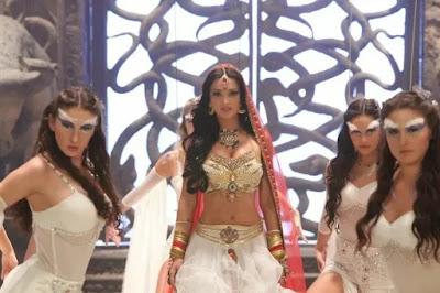 I Manoharudu (2015) Telugu Movie - Movierulz Plz - 3
