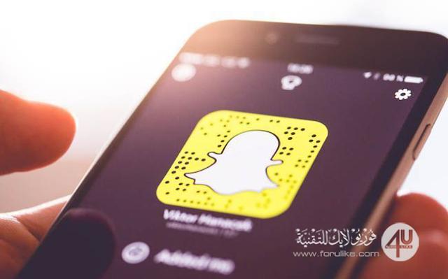 تحديث جديد لـ سناب شات SnapChat يمكنك من تصوير ستة مقاطع فيديو دفعة واحدة!