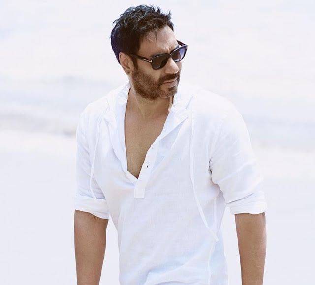 Ajay Devgn (Bollywood Actor) Height Age Wife Girlfriend Family Movie Affairs Biography Wikipedia - MyTrendingStar.com