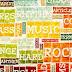 15 Genre Musik Atau Jenis Musik Beserta Contoh dan Penjelasannya