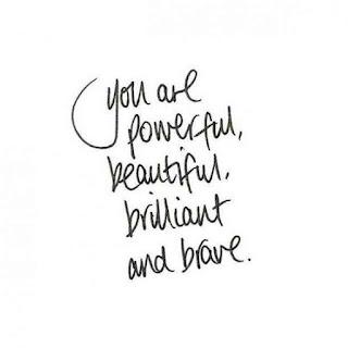 you are amazing motivational images