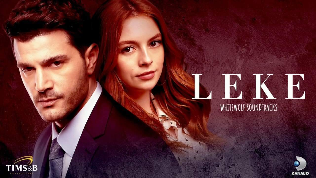 مسلسل اللطخة LEKE كامل مترجم للعربية Full HD