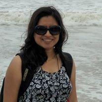 Minal Dakhave Bhosale 1