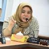 Anggota DPRD Makassar Melihat Implementasi PSBB Jilid I Tak Efektif