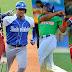 Aquí todos los records irrompibles del beisbol cubano.