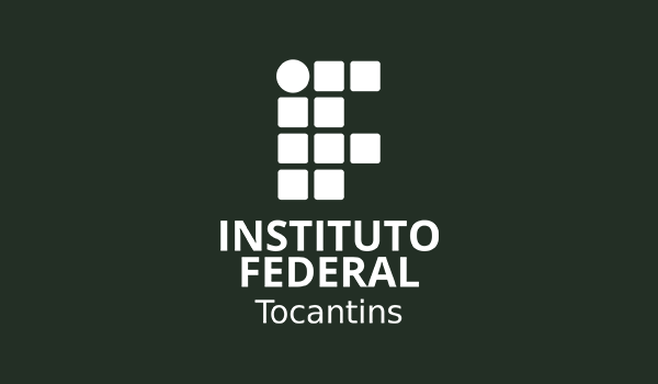 Prova IFTO 2019.2 (Técnicos Concomitantes) com Gabarito