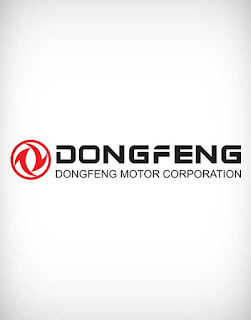 dongfeng vector logo, dongfeng logo vector, dongfeng logo, dongfeng, vehicle logo vector, dongfeng logo ai, dongfeng logo eps, dongfeng logo png