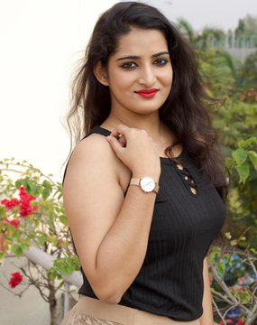 Bengali Actress Mithra Latest Hot Stills Actress Trend
