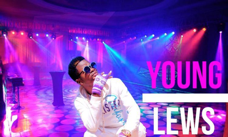 Young Lewis Feat  Cota Tony - Uni Madzedze - Download Mp3 Moz