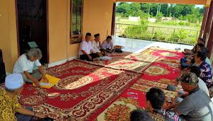 Musda II Aliansi Masyarakat Adat Nusantara (AMAN) Sukses Digelar