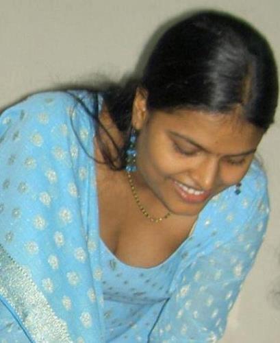 Tamil sex video Best tamil