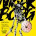 Mork Borg: A Modern RPG