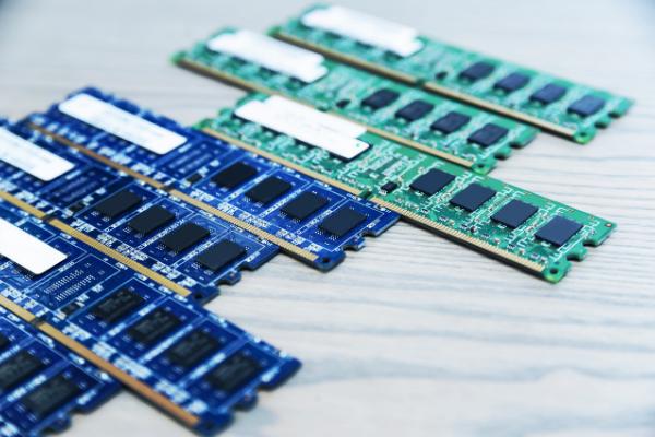 DDR3 Vs DDR4 Vs DDR5