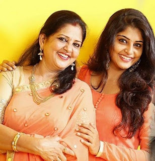 Manjima Mohan Profile Biography Wiki Biodata Height Weight Body Measurements Affairs Family Photos and more...