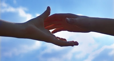 Peer 2 Peer donation system