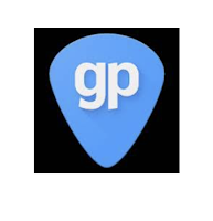 Guitar Pro Free For Windows