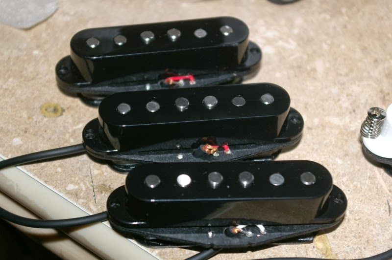 dragonfire pickup wiring diagram directv swm 8 golden tubes: noiseless stacked single coil pickups: entwhistle and