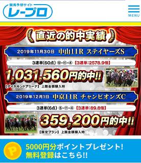 http://keiba-programs-v.jp/?r=kud033