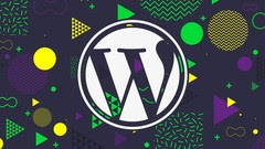 the-complete-guide-to-building-premium-wordpress-themes