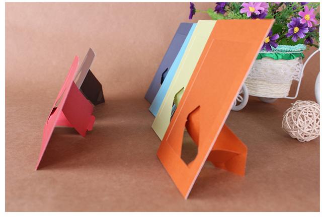 khung ảnh giấy 10x15cm giá rẻ